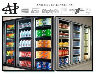 & Refrigeration Products and Equipment Sold and Serviced pezcame.com